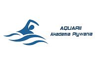 Akademia Pływania AQUARII – Uczymy Pływać w Powiecie Nyskim Logo